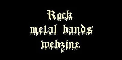 Headspace: Rock Metal Bands [2009]