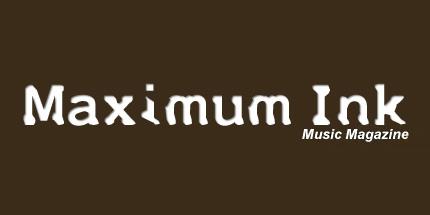 Maximum Ink [September 2010]