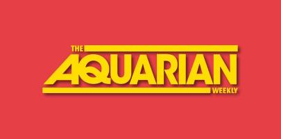 Aquarian [December 2005]