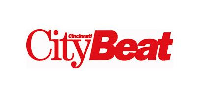 Cincinnati Citybeat [April 2003]