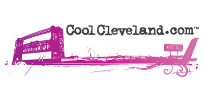 Headspace: Cool Cleveland [2007]