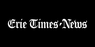Erie Times-News [February 2010]