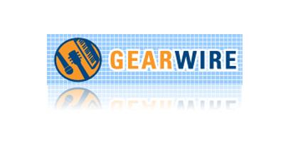 GearWire [January 2009]