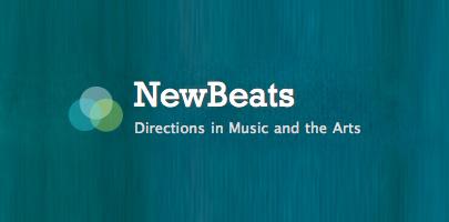 Live Wires: NewBeats.com [2005]