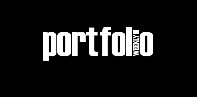 Port Folio Weekly [February 2006]
