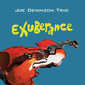 exuberance2
