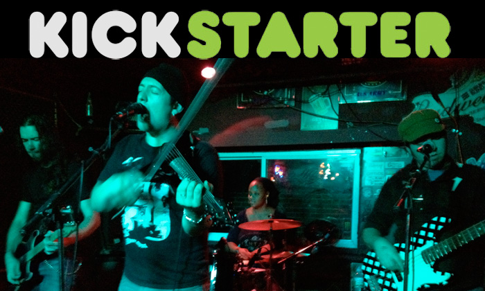 Help Us Make a Killer Video, and Receive Tons of Great Prizes!