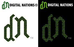 Digitalnations1412