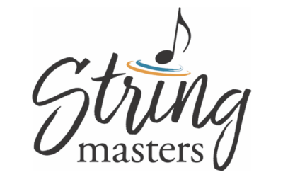 Joe Deninzon joins StringMasters