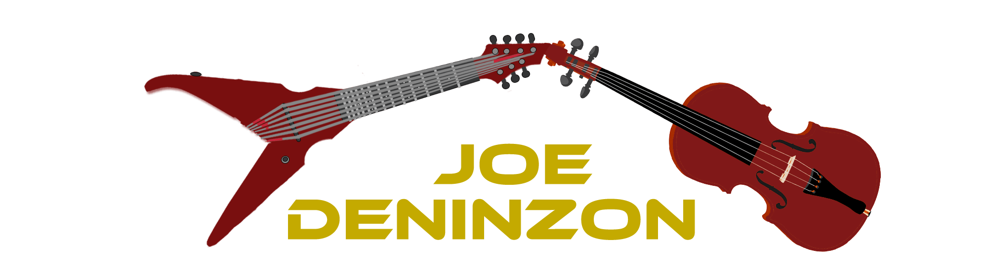 Joe Deninzon