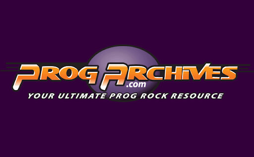 """Progarchives.com Review: """"Cognitive Dissonance"""""""